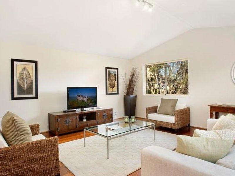 12 Rhodes Avenue, Naremburn, NSW 2065