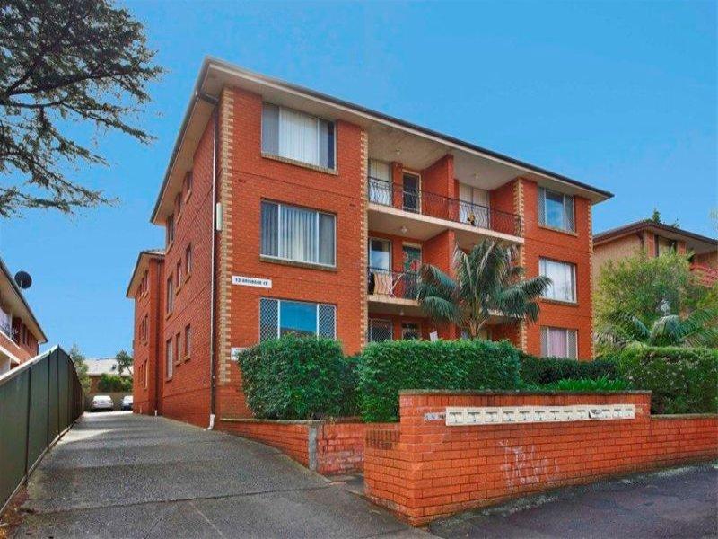 10/13 Brisbane Street, Harris Park, NSW 2150