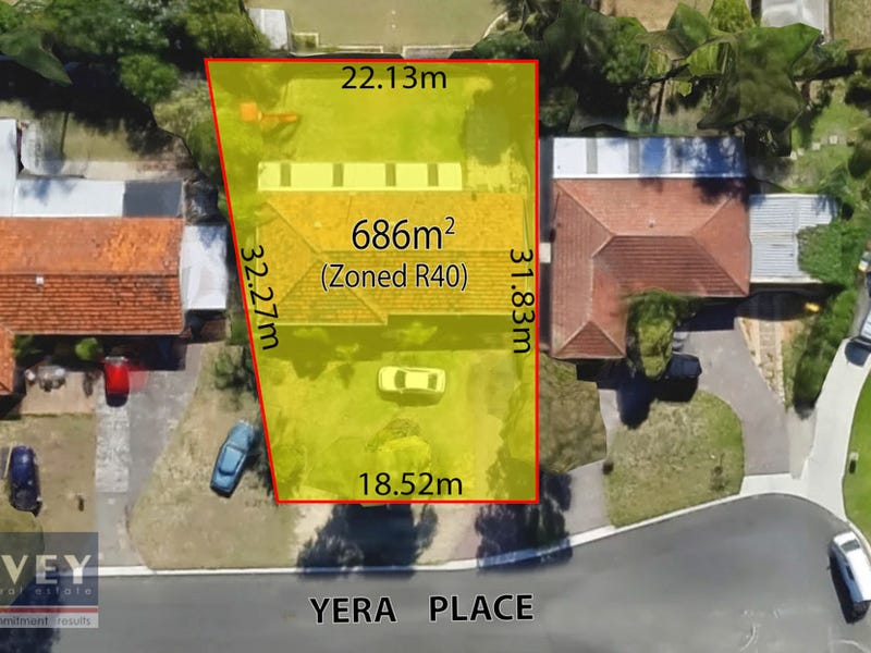3 Yera Place, Wanneroo, WA 6065