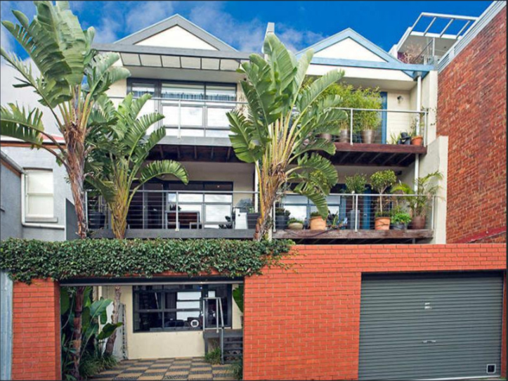 14 Purcell Street, North Melbourne, Vic 3051