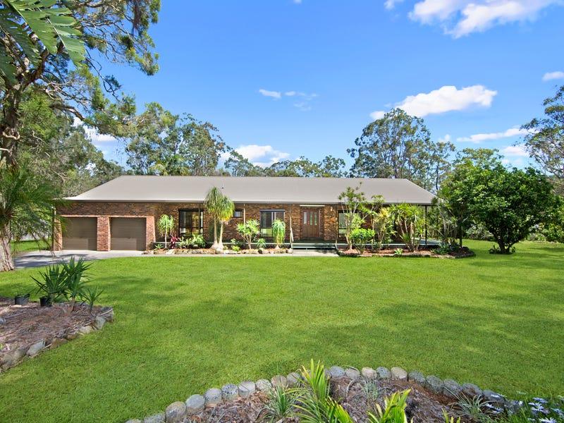 365 Bruce Crescent, Wallarah, NSW 2259
