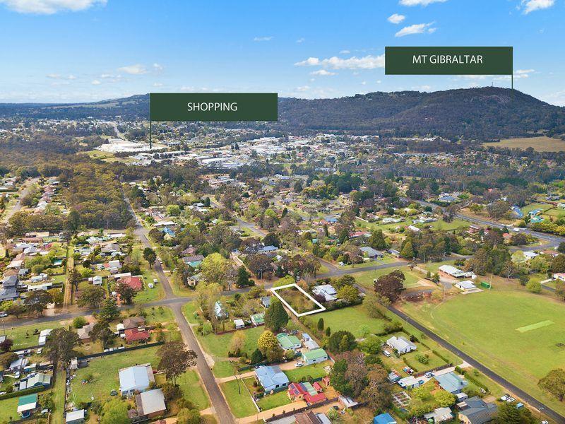32 Currockbilly Street, Welby, NSW 2575