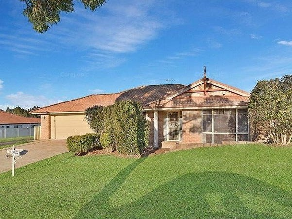 31 Barrington Drive, Woongarrah, NSW 2259