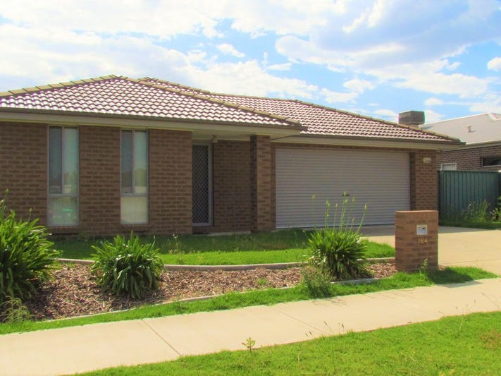 Address available on request, East Albury, NSW 2640