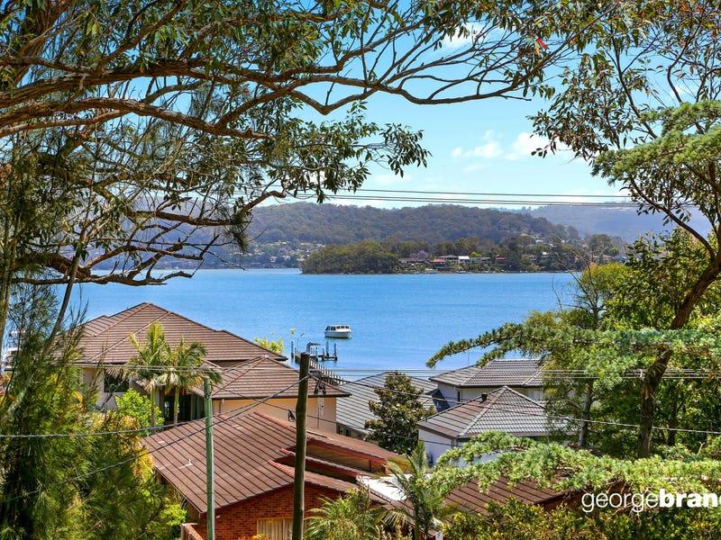 258 Avoca Drive, Green Point, NSW 2251
