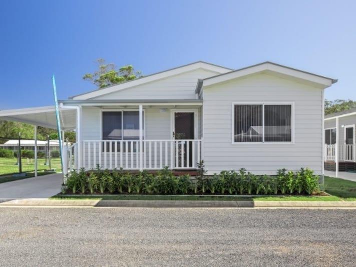 94/1 Norman Street, Lake Conjola, NSW 2539