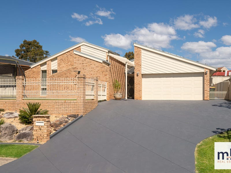 18 Central Park Drive, Bow Bowing, NSW 2566