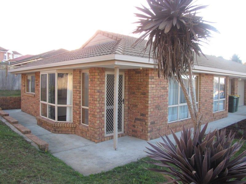 2/41 St Andrews Drive, Devonport, Tas 7310