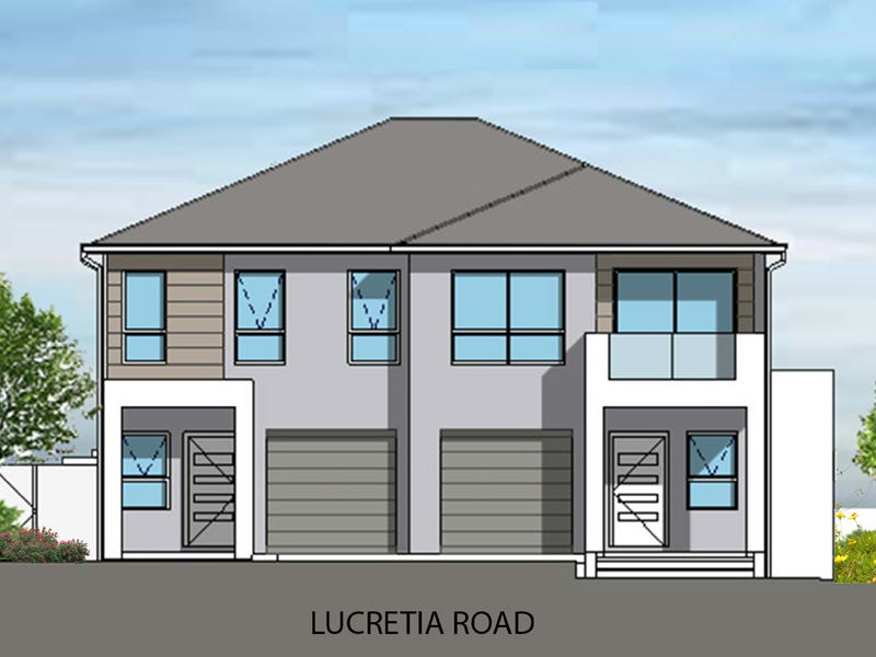 Lot 3/103-105 Metella Road, Toongabbie