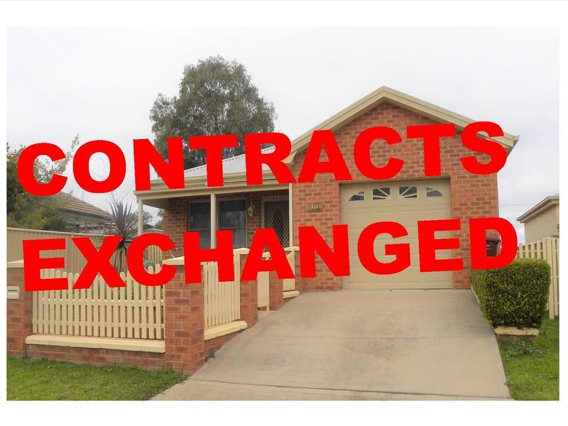 1A ARGOON STREET, Cowra, NSW 2794