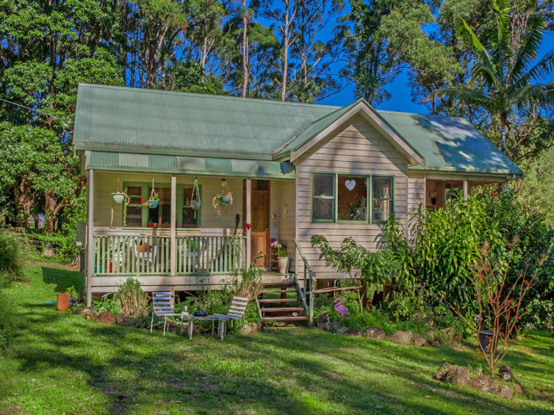 74 Picadilly Hill Road, Coopers Shoot, NSW 2479