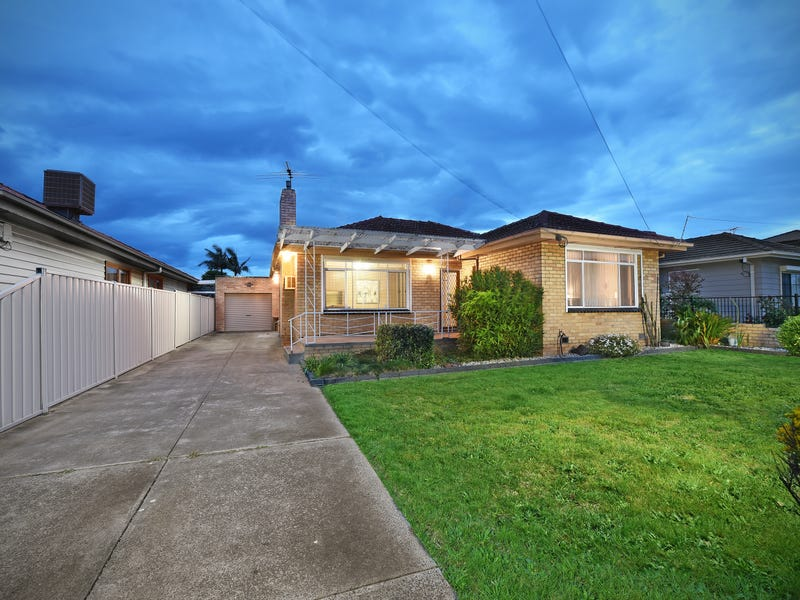 11 North Box Court, Hadfield, Vic 3046