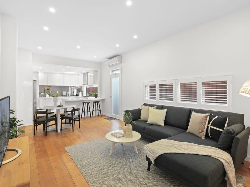 114 Lord Street, Newtown, NSW 2042