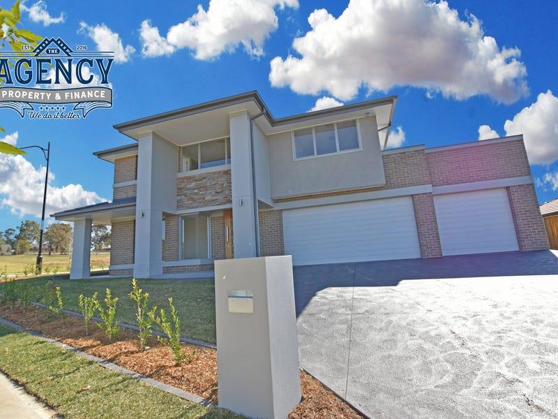28 Valetta Street, Box Hill, NSW 2765