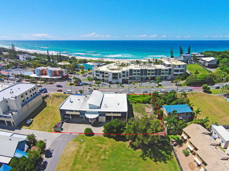 (SOLD) 49-51 Tweed Coast Road, Bogangar, NSW 2488