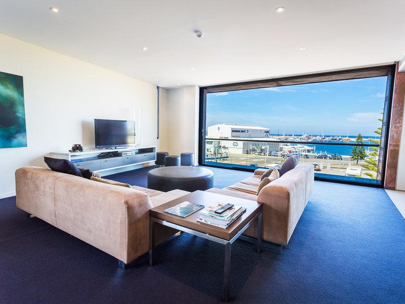 5/68 Marine Terrace, Fremantle, WA 6160