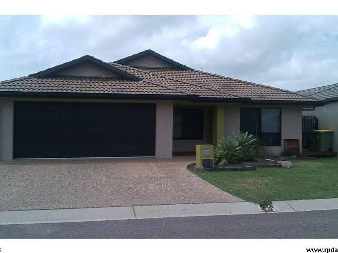19 Waterlily cct, Douglas, Qld 4814
