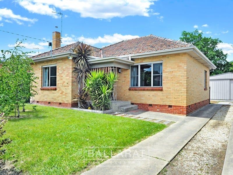 1102 Armstrong Street North, Ballarat North, Vic 3350