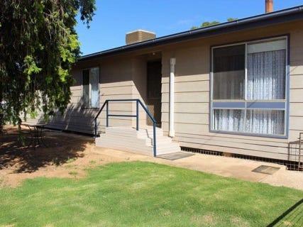 8 Mathews Grove, Kimba, SA 5641