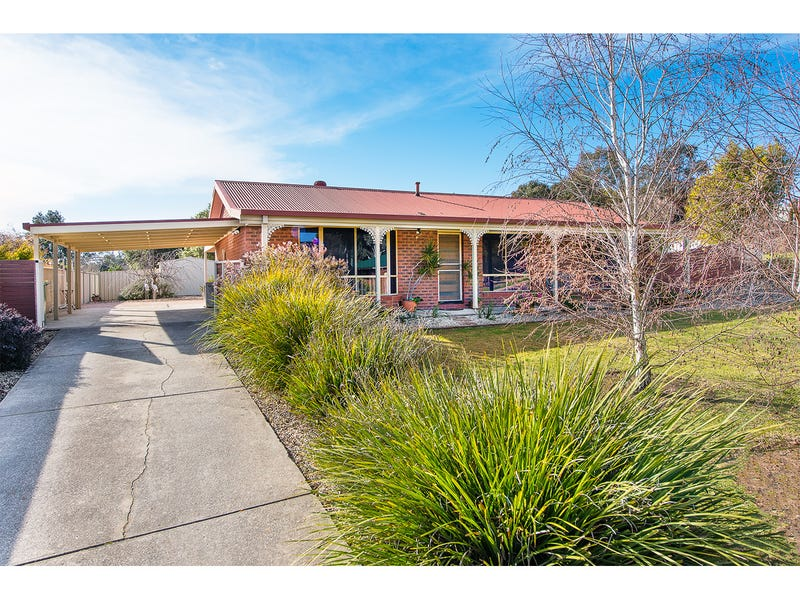 26 Maryville Way, Thurgoona, NSW 2640