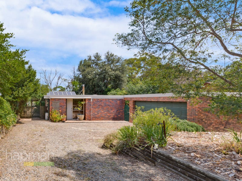 609 Hawkesbury Road, Winmalee, NSW 2777
