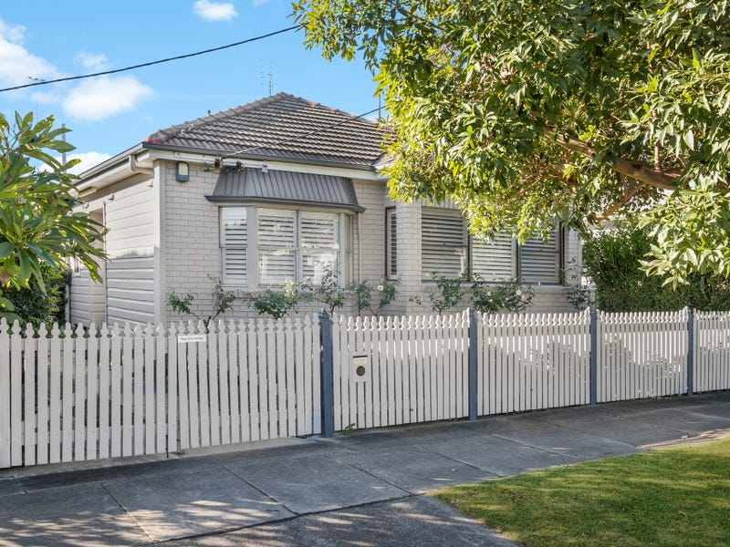 41 Mabel Street, Georgetown, NSW 2298