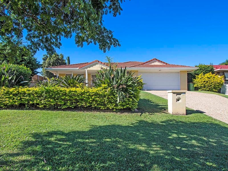 68 Inverness Way, Parkwood, Qld 4214