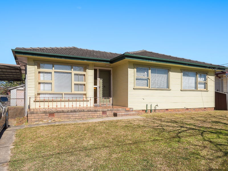 15 Karoon Avenue, Canley Heights, NSW 2166