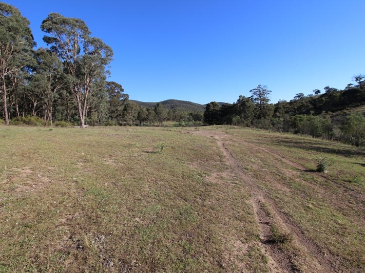 Lots 56 & 66 Mount Horrible Road, Limekilns, NSW 2795