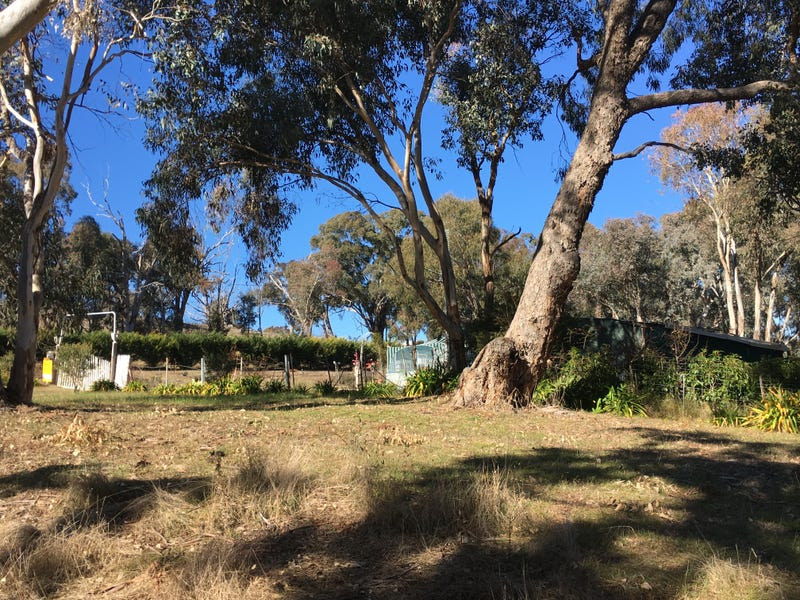 2 Crookwell Road, Bigga