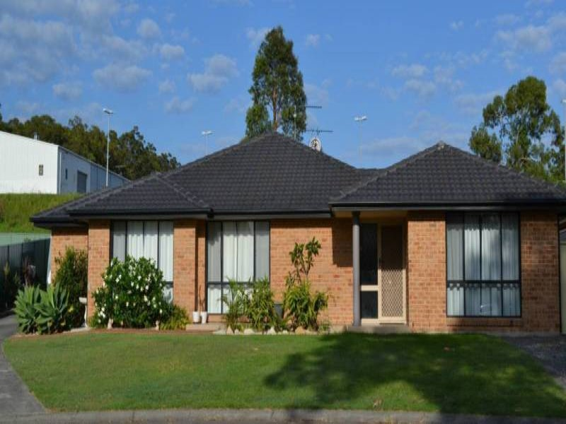 1/5  Riesling St, Bonnells Bay, NSW 2264