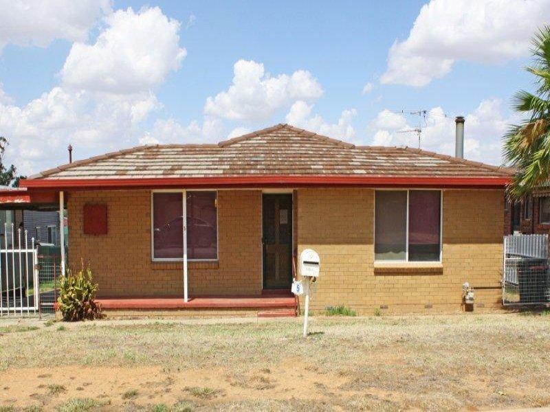 5 James St, Junee, NSW 2663