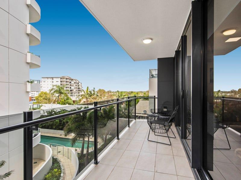 505 25 first avenue mooloolaba qld 4557 property details. Black Bedroom Furniture Sets. Home Design Ideas