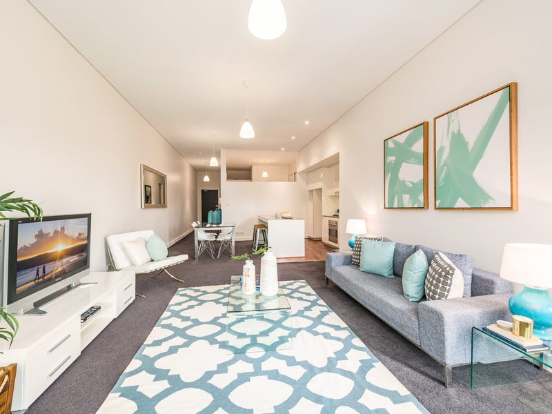 221/23 Corunna Road, Stanmore, NSW 2048