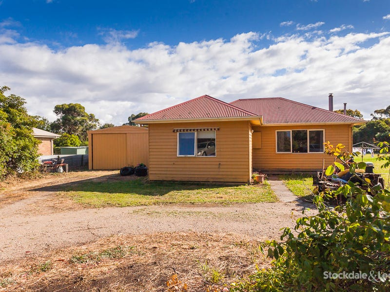 12 Meadow View Road, Somerville, Vic 3912