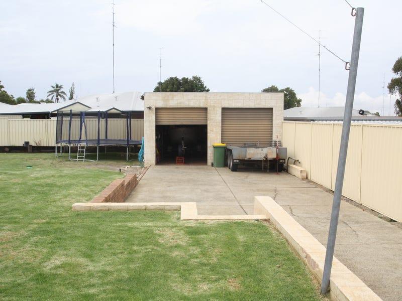 5 Neil Place, Waroona, WA 6215