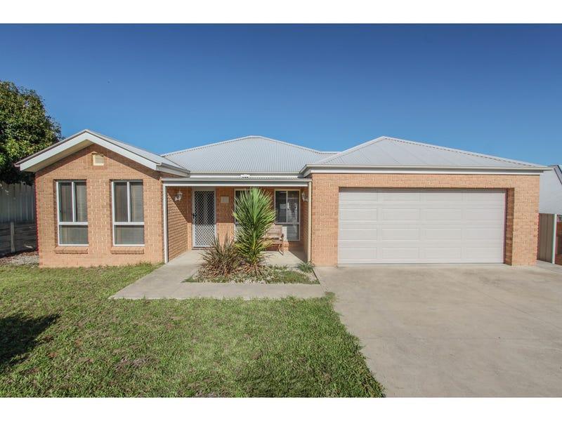 82 Hughes Street, Kelso, NSW 2795