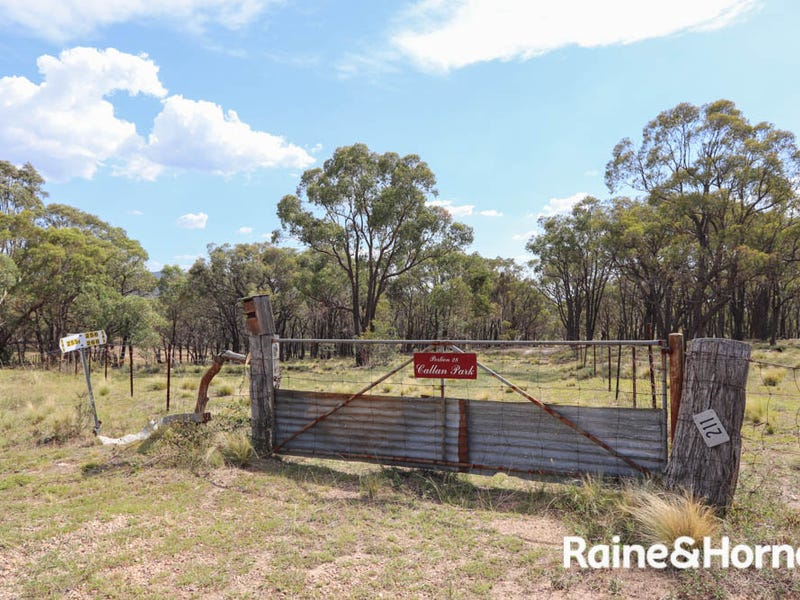 211 Pine Ridge Road, Rock Forest, NSW 2795