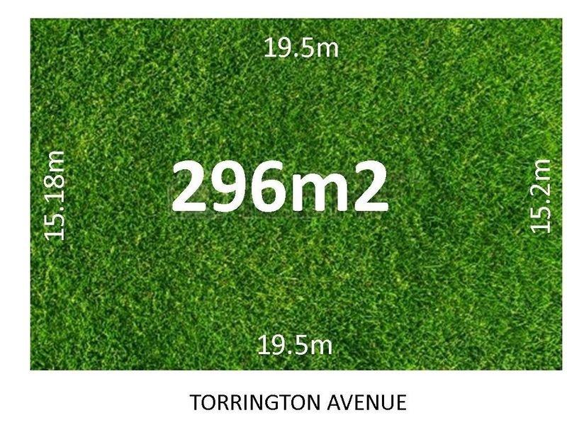 1A Torrington Avenue, Devon Park, SA 5008