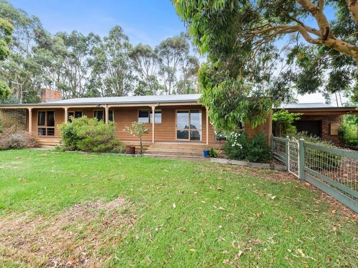 135 Everett Crescent, Barongarook West, Vic 3249