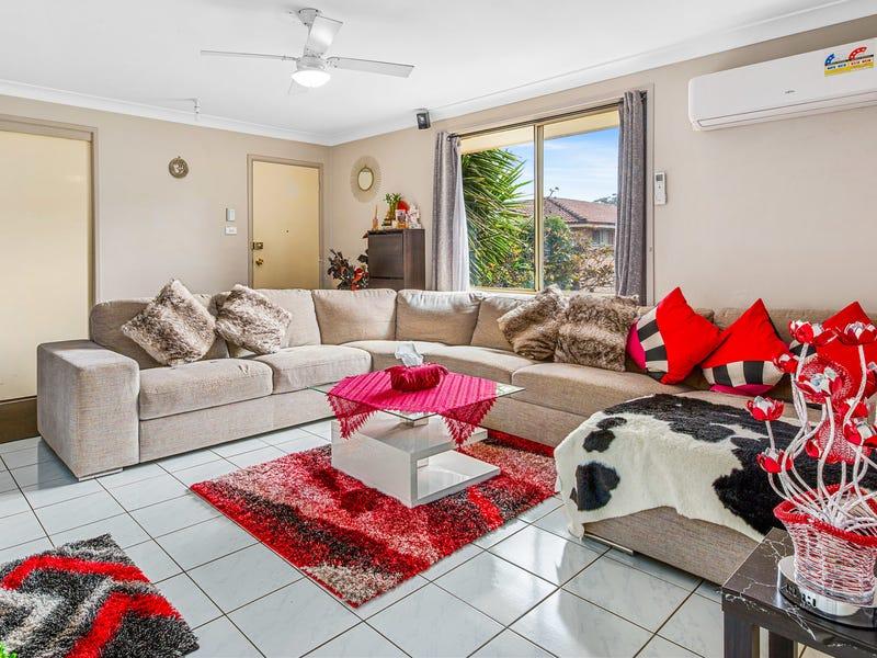 7/3 Appleby Place, Plumpton, NSW 2761