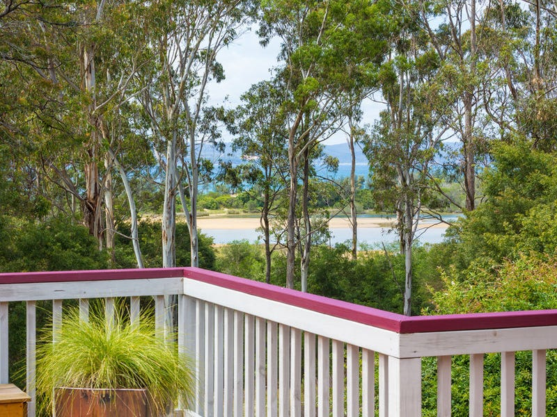 40 Marlin Avenue, Eden, NSW 2551