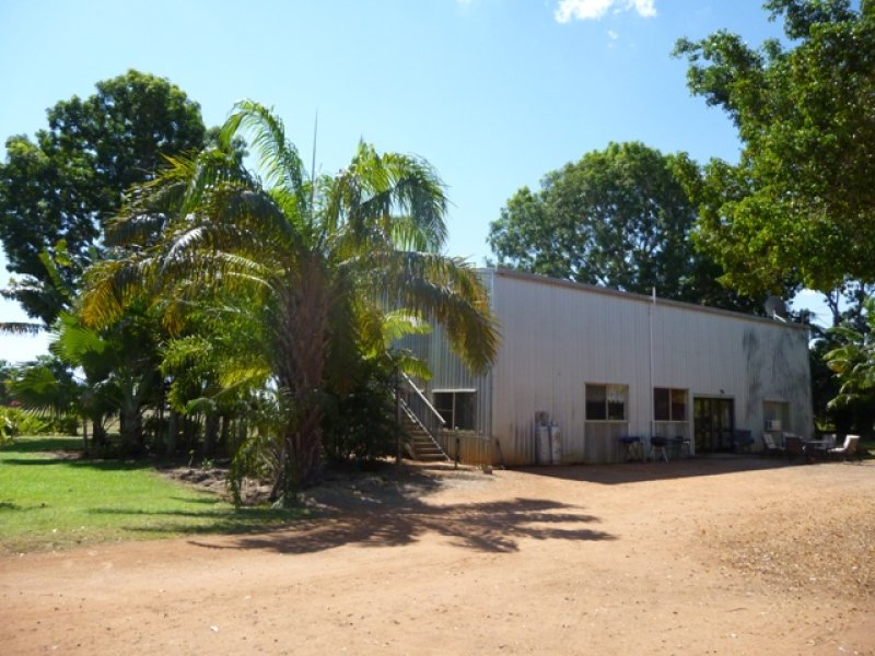 Lot 116 Pardalote Close, Kununurra, WA 6743