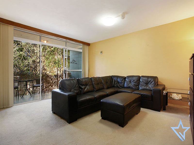 7/6-8 Lichen Place, Westmead, NSW 2145