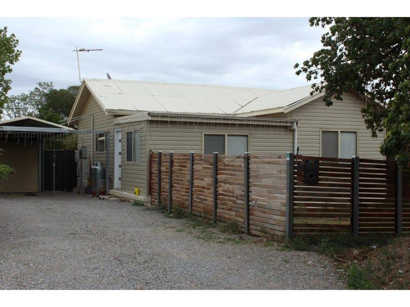 1 Johnston Street, Gunnedah, NSW 2380