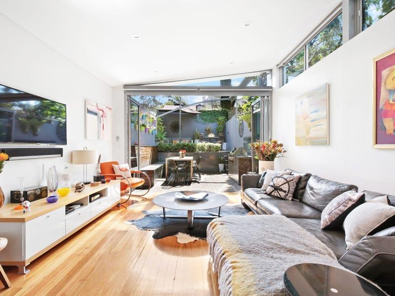 139 Union Street, Newtown, NSW 2042