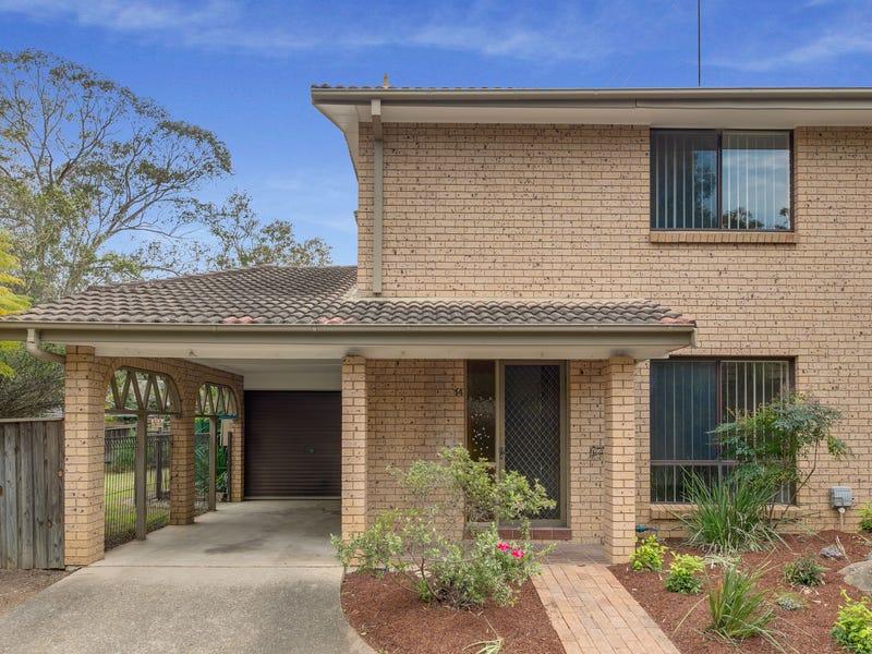 14/77 Crane Road, Castle Hill, NSW 2154