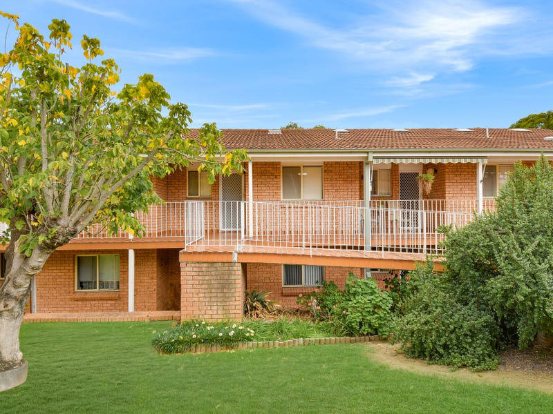 25/84 Old Hume Highway, Camden, NSW 2570