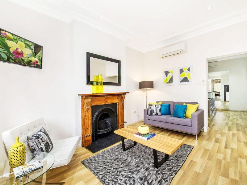 169 George Street, Redfern, NSW 2016