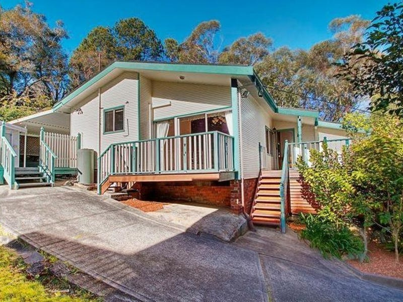 8 Gloucester Avenue, West Pymble, NSW 2073